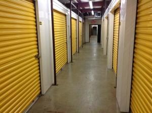 Image of Life Storage - Cocoa Facility on 801 N Cocoa Blvd  in Cocoa, FL - View 4