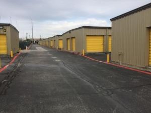 Image of Life Storage - Cedar Hill Facility at 150 N Clark Rd  Cedar Hill, TX