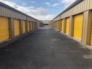 Image of Life Storage - Cedar Hill Facility on 150 N Clark Rd  in Cedar Hill, TX - View 4