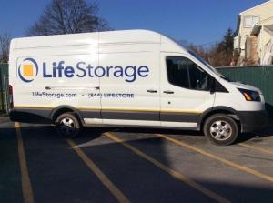 Life Storage - Monroe - Photo 3