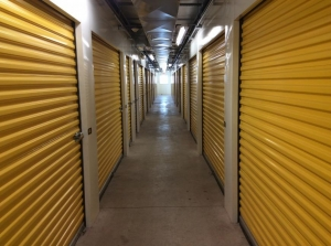 Life Storage - Monroe - Photo 4