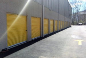 Image of Life Storage - North Andover Facility on 1171 Turnpike Street Route 114  in North Andover, MA - View 2