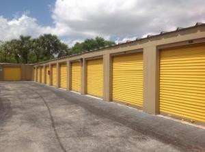 Image of Life Storage - Plantation Facility on 5605 W Sunrise Blvd  in Plantation, FL - View 2
