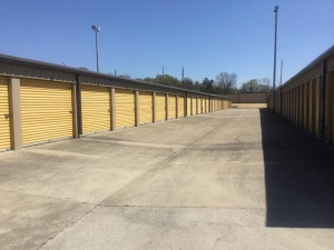 Life Storage - Bessemer - Photo 5
