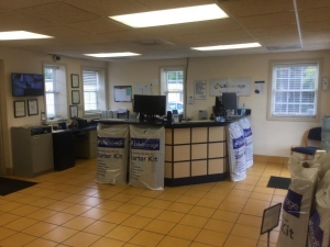 Life Storage - Bessemer - Photo 3