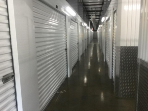 Life Storage - Bessemer - Photo 4