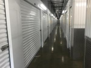 Life Storage - Bessemer - Photo 1