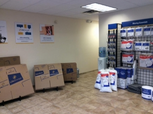 Life Storage - Brewster - Photo 7