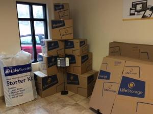 Life Storage - Brewster - Photo 4