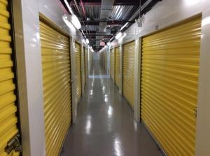 Life Storage - Brewster - Photo 2