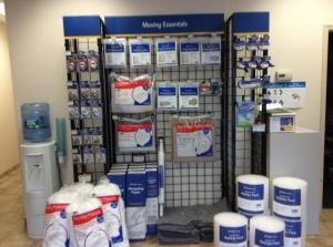 Life Storage - Brewster - Photo 1