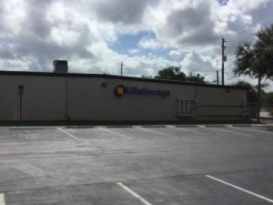 Life Storage - Lehigh Acres