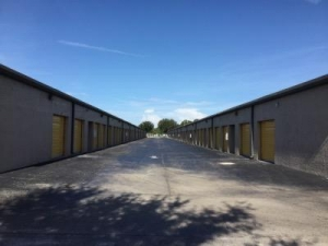 Life Storage - Lehigh Acres - Photo 2