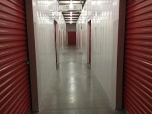 Life Storage - Lehigh Acres - Photo 3