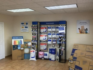 Life Storage - Lehigh Acres - Photo 6