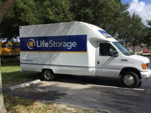Life Storage - Lehigh Acres - Photo 8