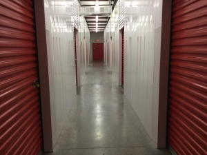 Life Storage - Lehigh Acres - Photo 8