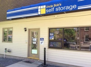Photo of Uncle Bob's Self Storage - Dracut