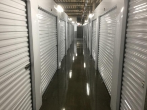 Image of Life Storage - Dracut Facility on 73 Pleasant St  in Dracut, MA - View 2