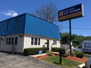 Photo of Uncle Bob's Self Storage - Methuen