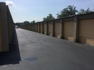 Life Storage - Methuen - Photo 3