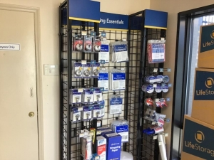 Life Storage - Myrtle Beach - Cannon Road - Photo 4