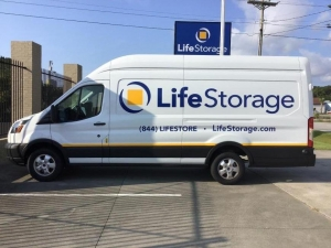 Life Storage - Myrtle Beach - Cannon Road - Photo 7