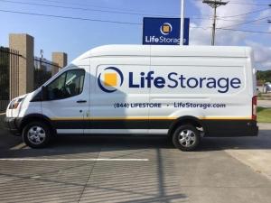 Life Storage - Myrtle Beach - Cannon Road - Photo 6