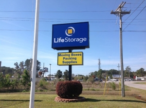 Life Storage - Myrtle Beach - Cannon Road - Photo 8