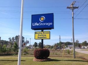 Life Storage - Myrtle Beach - Cannon Road - Photo 7