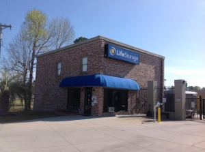 Life Storage - Myrtle Beach - Cannon Road - Photo 3