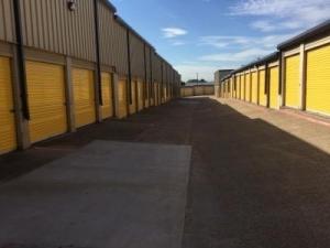 Image of Life Storage - Dallas - Plantation Road Facility on 1606 Plantation Rd  in Dallas, TX - View 3