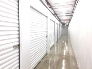 Picture of Life Storage - San Antonio - Hunt Lane