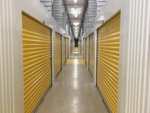 Image of Life Storage - San Antonio - Hunt Lane Facility on 3540 Hunt Ln  in San Antonio, TX - View 2