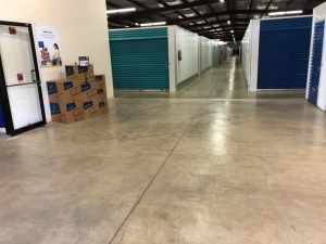Image of Life Storage - Humble - 5250 FM 1960 Road East Facility on 5250 Fm 1960 Rd E  in Humble, TX - View 2