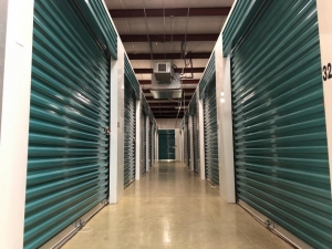 Image of Life Storage - Humble - 5250 FM 1960 Road East Facility on 5250 Fm 1960 Rd E  in Humble, TX - View 4