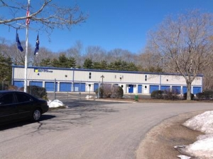Photo of Uncle Bob's Self Storage - East Hampton