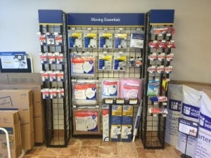 Picture of Life Storage - Dallas - Harry Hines Boulvard