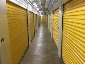 Image of Life Storage - Dallas - Harry Hines Boulvard Facility at 4640 Harry Hines Blvd  Dallas, TX