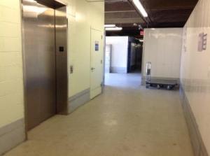 Life Storage - Stamford - Fairfield Avenue - Photo 2