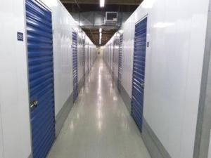 Life Storage - Stamford - Fairfield Avenue - Photo 6