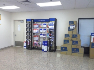 Image of Life Storage - Stamford - Fairfield Avenue Facility at 280 Fairfield Ave  Stamford, CT