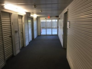 Picture of Life Storage - Houston - Bissonnet Street