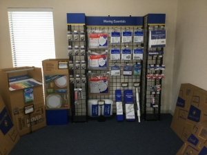 Image of Life Storage - Alvin Facility on 1238 Fm 1462 Rd  in Alvin, TX - View 2