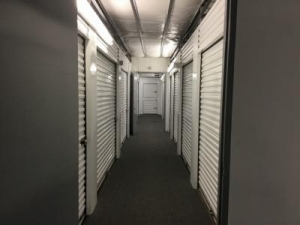 Picture of Life Storage - Clearwater - North McMullen Booth Road