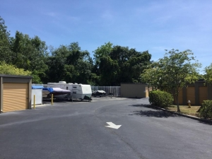 Life Storage - Clearwater - North McMullen Booth Road - Photo 4