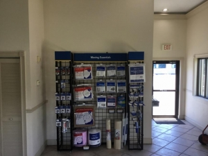 Life Storage - Clearwater - North McMullen Booth Road - Photo 5