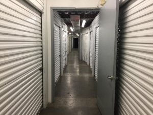 Image of Life Storage - Clearwater - North McMullen Booth Road Facility at 1426 N McMullen Booth Rd  Clearwater, FL