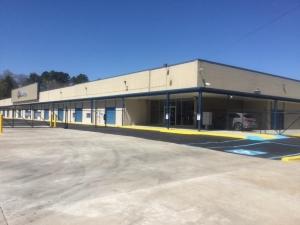 Image of Life Storage - Chattanooga - Hixson Pike Facility at 4121 Hixson Pike  Chattanooga, TN
