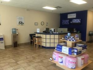 Image of Life Storage - Chattanooga - Hixson Pike Facility on 4121 Hixson Pike  in Chattanooga, TN - View 2